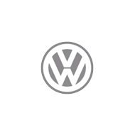 vw.png